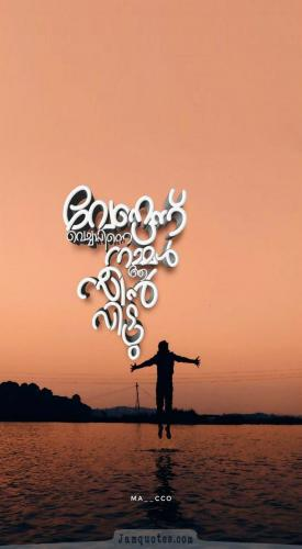 Malayalam quotes about life-04-min