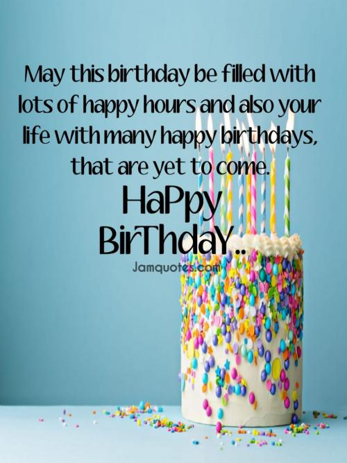 birthday quotes-en-01