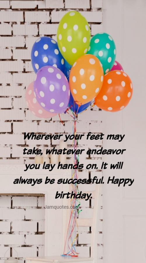 birthday quotes-en-04
