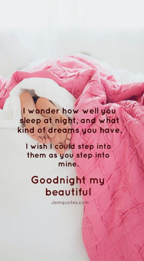 good night quotes-en-04