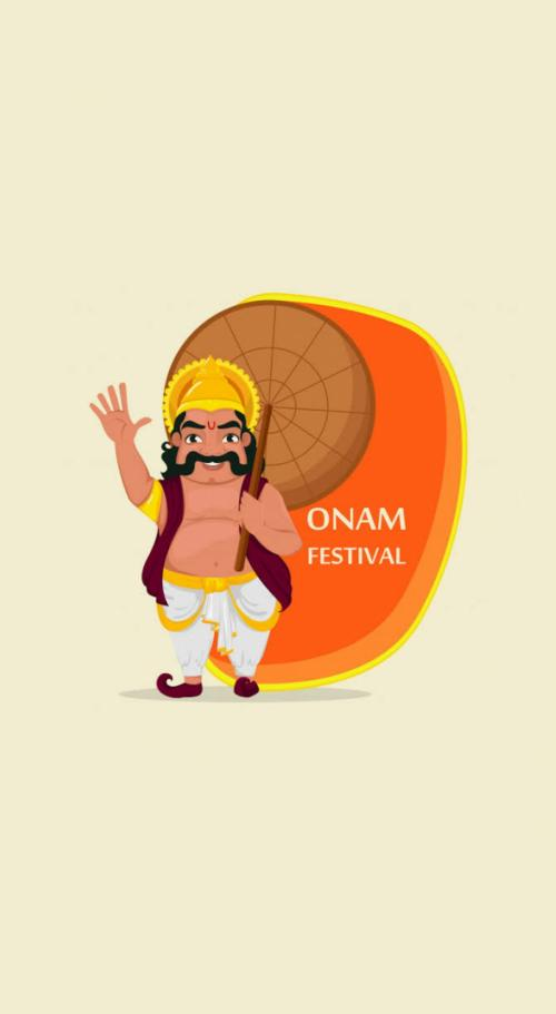 maveli onam wishes 01